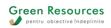 Indeplinirea individuala a obiectivelor de valorificare a deseurilor de ambalaje
