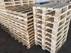 Cum ar trebui sa procedeze importatorii cu ambalajele reutilizabile returnate furnizorilor externi